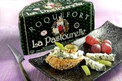 Les Fromageries Occitanes