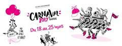CARNAVAL A TOULOUSE