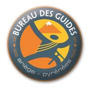 Guides office of Pyrénées Ariègeoises - Mountain guide