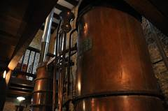 Week-end distillation de l'Armagnac