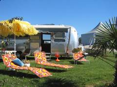 BELREPAYRE AIRSTREAM & RETRO TRAILER PARK