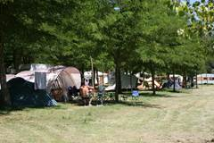 CAMPING L'Amitie.