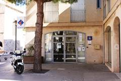 OFFICE DE TOURISME DE FRONTIGNAN - CENTRE VILLE