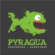 PYRAGUA CANYONING & AVENTURES