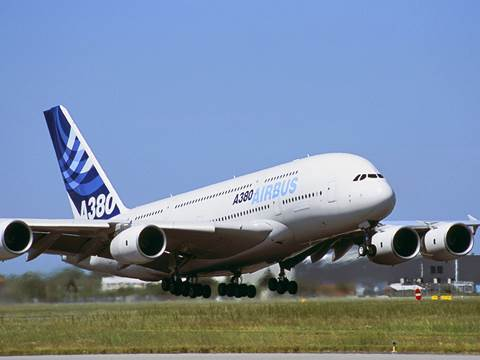 © Airbus S.A.S